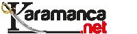 Karaman, Karaman Son Dakika haberleri, Karaman Haber Karaman