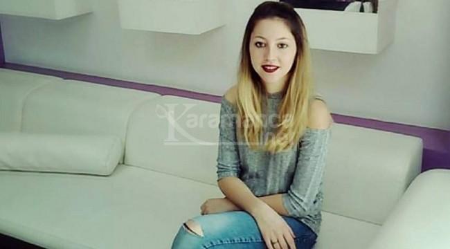 Çıplak cesedi bulunan Dilara'nın elbiselerinde sperm bulundu