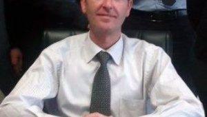 İstihbaratçı Antalya'daki evinde ölü bulundu