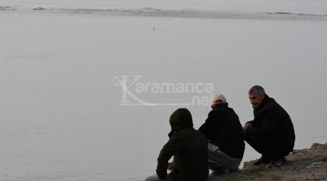 Kayıp bekçiler Ömer Özer ve Oktay Avcı için umutlar azalıyor