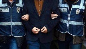 Muğla Menteşe'de uyuşturucu madde ele geçirildi
