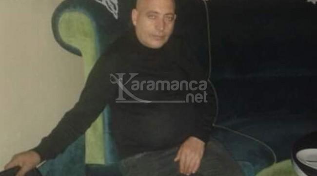 Mut'taki gazino cinayetine 1 tutuklama