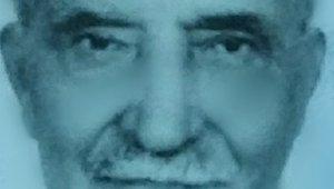 Samsun Terme'de zehirlenen yaşlı adam öldü