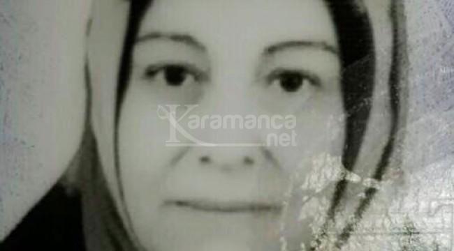 Annesini bıçaklayarak öldüren şahıs mahkemede