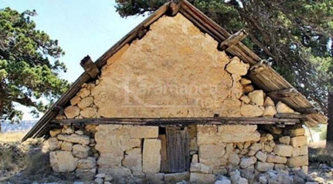 Nureddin (Nure) Sofi'nin türbesi restore edilecek