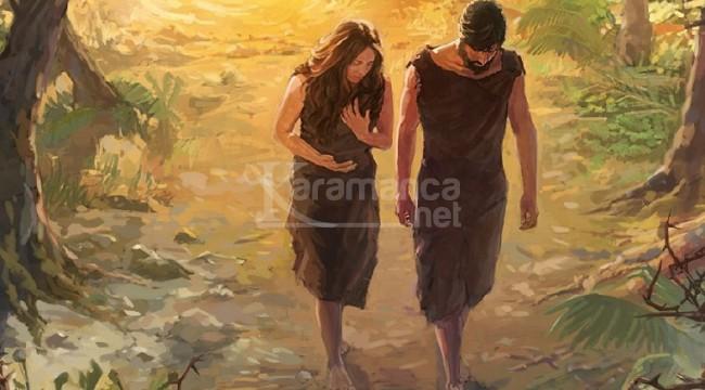 Adem'in kızı, Ahbar-u Zaman