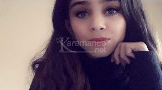 Üzerine kurşun yağdırılan 17 yaşındaki Ceren Kultaş öldü