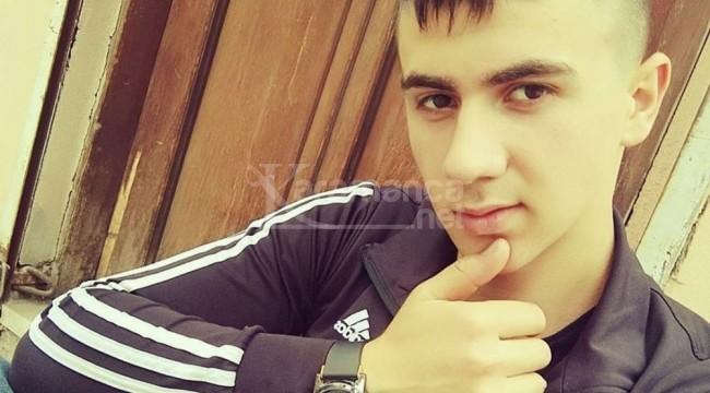 20 yaşındaki Mertcan Gül asker konvoyundaki kazada öldü