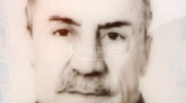 61 yaşındaki Adnan Akçam boğularak öldü