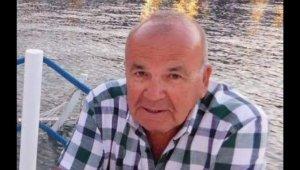 74 yaşındaki Tanju Erkut'tan haber alınamıyor