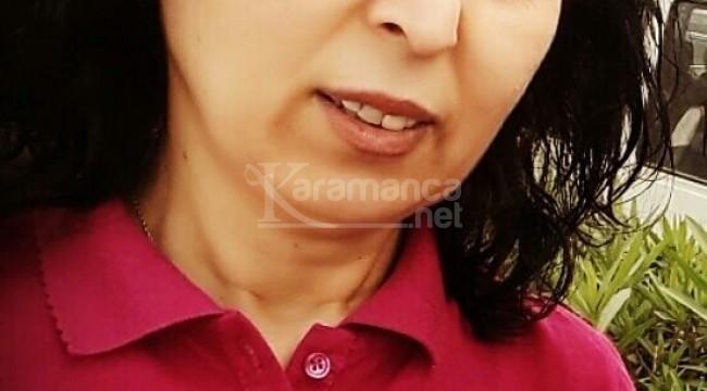 Balkondan düşen Şirvan Kaplan öldü