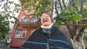 Yaşlı kadın 800 bin liralık altınını dolandırıcılara kaptırdı