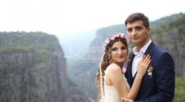 26 yaşındaki Döndü Güler doğumdan sonra öldü