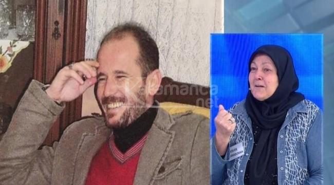Cesedi bulunan Levent Karaduman'ı kuzeni öldürmüş