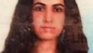 Hamile Kader Çiko'yu öldüren kardeşi 'Kader utansın' dedi