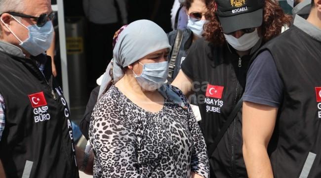 Yasak aşk yaşayan iş adamı Mustafa Yılmaz'ı diri diri yakmışlar