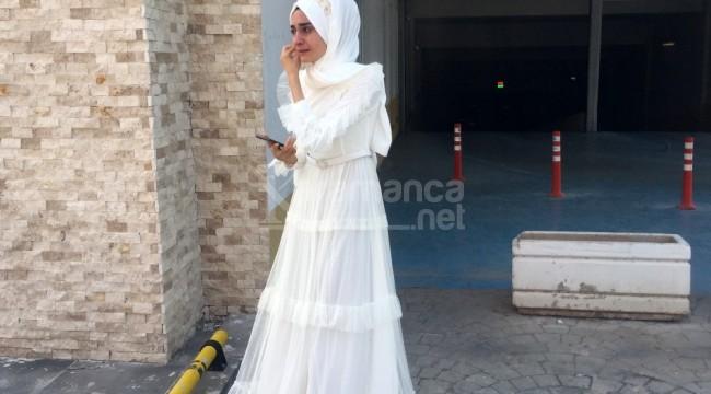 Zorla evlendirildiğini söyleyen genç kızdan çelişkili ifadeler