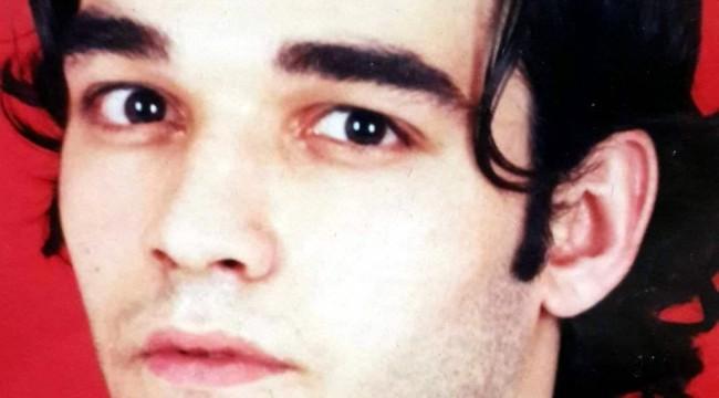 Hüyük'teki kazada Serkan Çınar öldü