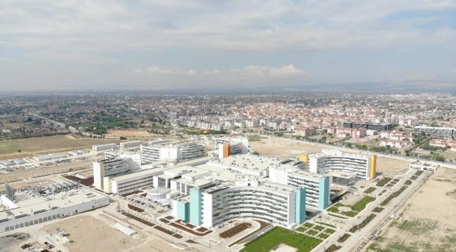 Konya'da korona korkutuyor: ''Bu hızla giderse bir hastane daha olsa yetmez