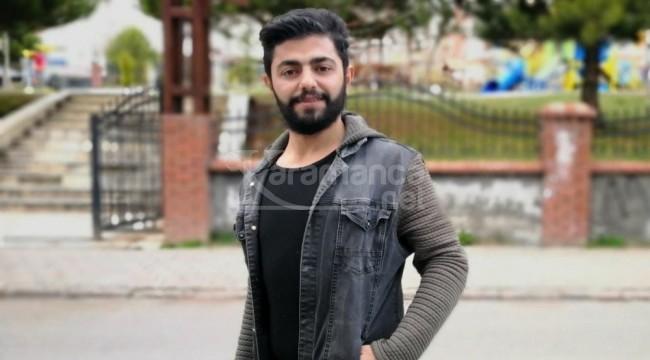 Silahı beline koymak isterken kendini vuran Fatih Aktaş öldü