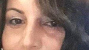 Genç kızın telefonuna gelen SMS sonrası 3 kişi öldü