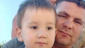 Şehit Gökhan Kılınç'ın cenazesi Mut'ta defnedilecek