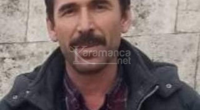 Aslanapa'da kuzenlerin arazi kavgası 1 ölü, 1 yaralı