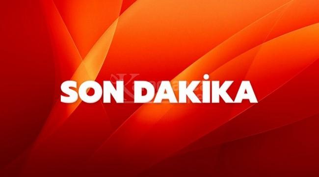 Karaman'daki kazada 18 yaşındaki Ömer Ünal öldü