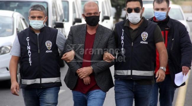 Kocası vicdan azabı çekince Gülay Açıkgöz'ün öldüğü anlaşıldı