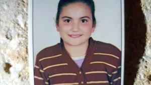 18 yaşındaki engelli Yasemin Küçük kayıp