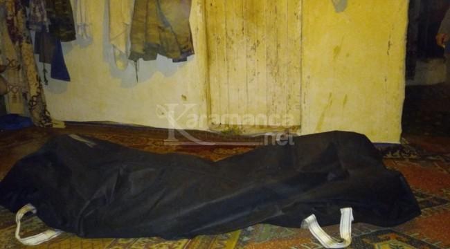 Hasan Hüseyin Ulutaş'ı öldüren Tahir Ulutaş'a 15 yıl hapis