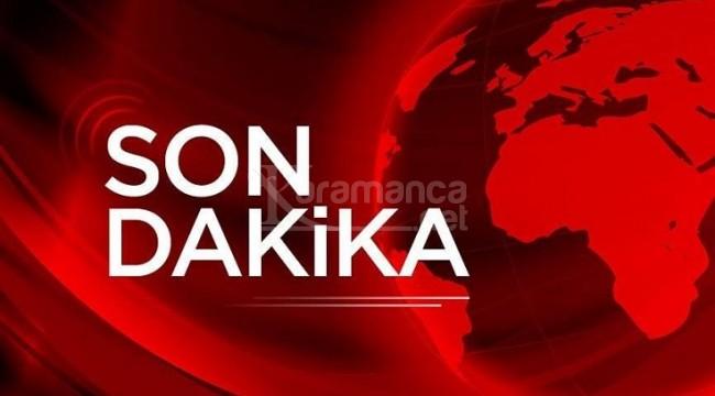 Karaman'da bu etkinlikler 1 ay süreyle yasaklandı