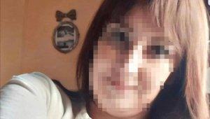Kumarda binlerce lira kaybeden genç kadının 'gasp' yalanı