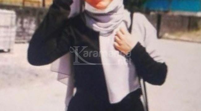 Kocası 18 yaşındaki Ece Çiçek'i boğazından bıçaklayıp öldürdü
