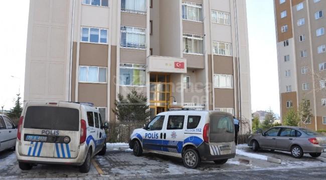 Karaman'da müzik öğretmeni evinde ölü bulundu
