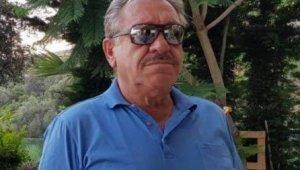 İş adamı Sezai Bayhan yediği bitki kökünden öldü