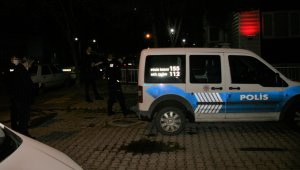 79 yaşındaki Güler Teke pencereden düşerek öldü