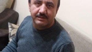 Kuzenler arasındaki kavgada Üzeyir Türkyılmaz öldü