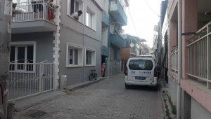 Bin 500 lira alacağını isteyen Volkan Akçay öldürüldü