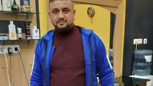 Kardeşlerin kavgasında Duran Samancı öldü