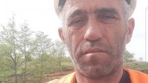 Vinç zincirinin çarptığı Fuat Gülen öldü