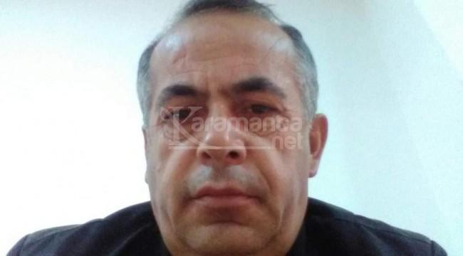 Devrilen traktörün altında kalan Hasan Gülten öldü