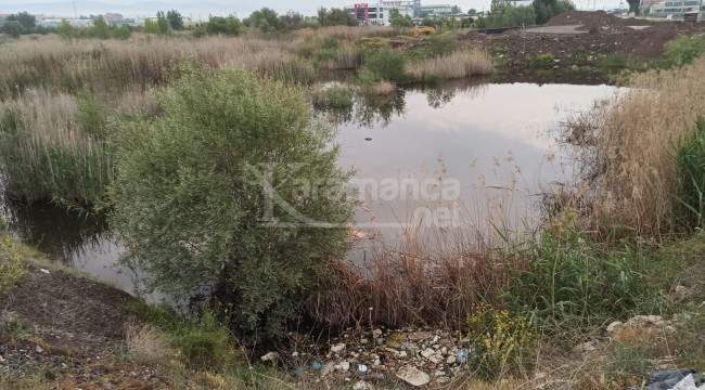 Kazada Hasan Kılıç, Mehmet Çetinkaya ve Yücel Akcan öldü