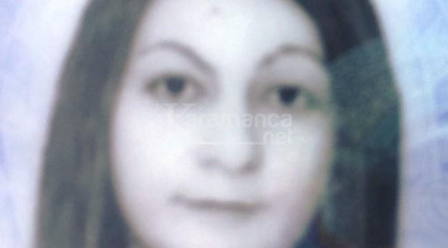 Serinlemek için göle giren Serpil Dayan öldü