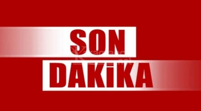 Karaman'da 47 yaşındaki şahıs ölü bulundu