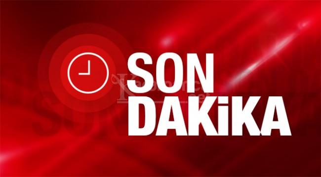 Karaman'daki silahlı aile kavgasında 1 ölü 6 yaralı