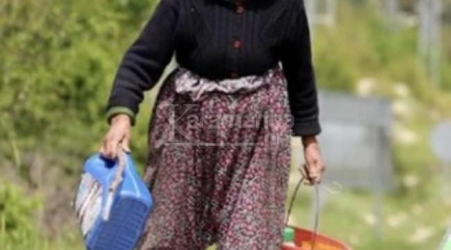 6 aydır kayıp Ayşe Nergiz ölü bulundu