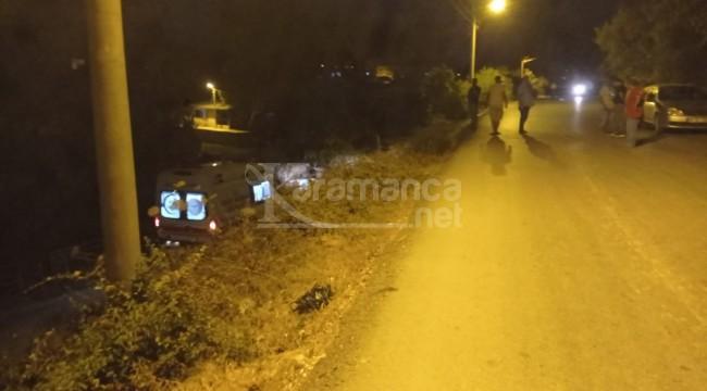 62 yaşındaki Özcan Uysal ölü bulundu