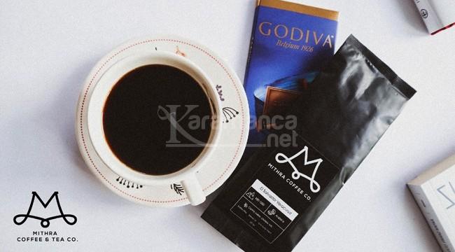 Espresso ve Filtre Kahve Arasındaki Farklar