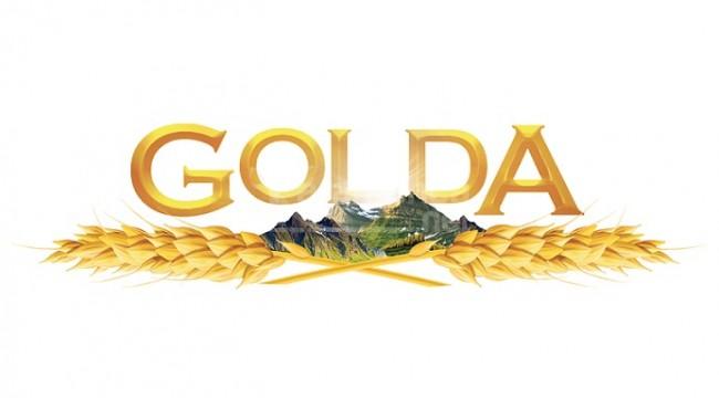 Golda'dan teşekkür